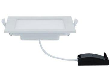 LED-Einbauleuchte Tip