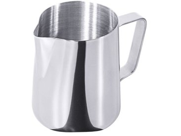 Milch-/ Wasserkanne
