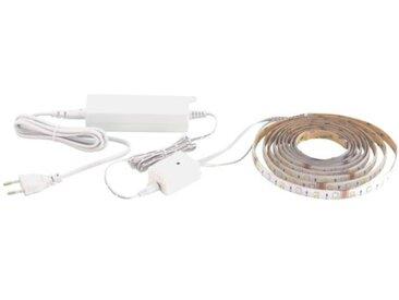 500 cm LED-Lichtband Stripe-C