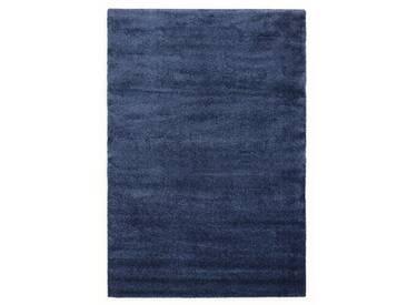 Teppich Joni in Blau