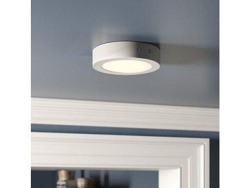 Deckenleuchte LED 1-flammig Sierra