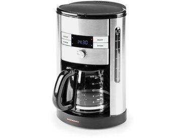 Gastroback 12 L Kaffeevollautomaten & Filterkaffeemaschinen Aroma Pro