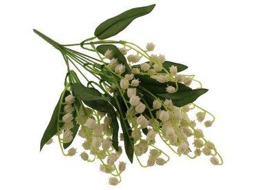 Kunstblume Lilie Blumengesteck
