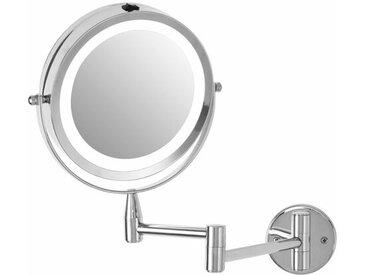 LED-Kosmetikspiegel