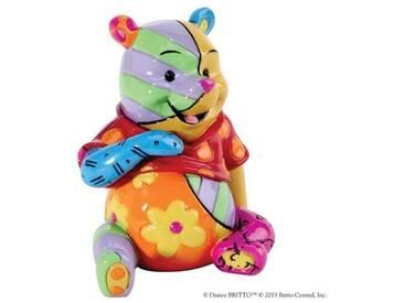 Figur Winnie Puuh Mini