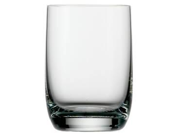 800 ml Trinkgläser-Set Weinland (Set of 6)