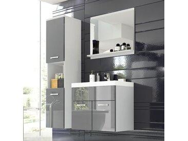 Badmöbel-Sets zu günstigen Preisen finden | moebel.de