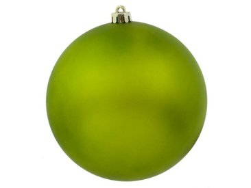 Weihnachtskugel (Set of 3)