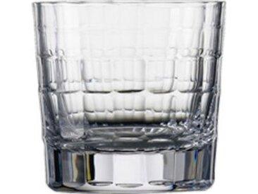 397 ml Whiskygläser-Set Hommage Carat