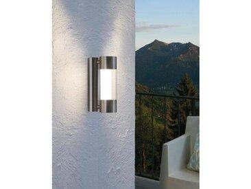 LED-Außenwandleuchter 2-flammig Robledo