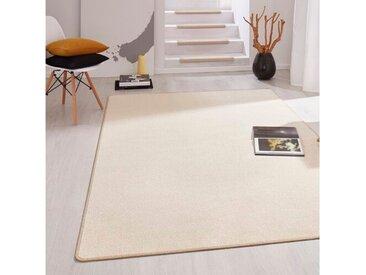 Stufenmatten-Set Fancy in Beige