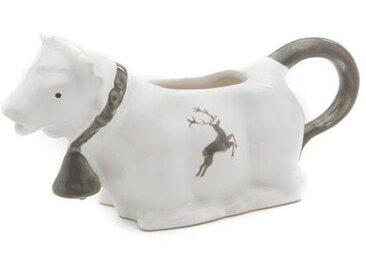 160 ml Milchkanne Hirsch