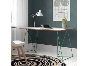 Schreibtisch Hallberg