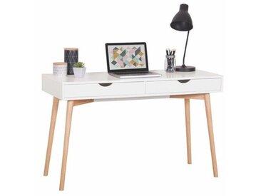 Schreibtisch Bryony