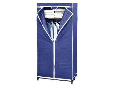 75 cm mobiler Kleiderschrank Air