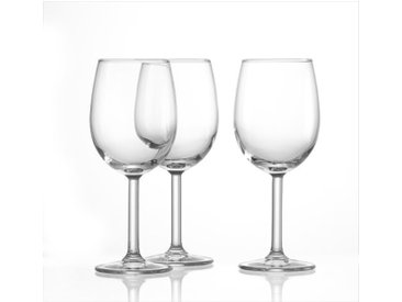 Weißweingläser-Set Alea