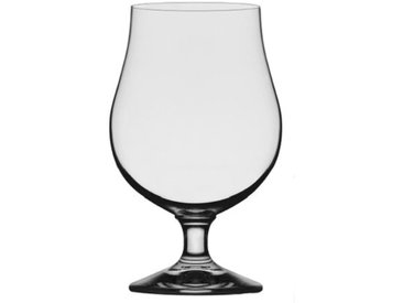 500 ml Bierglas Berlin (Set of 6)