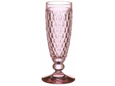 150 ml Champagnerglas Boston