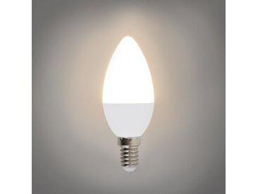LED E14 5 W
