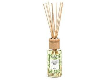 100 ml Raumduft Bambus (Set of 2)