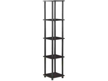 Bücherregal Etagere