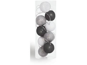 Dekokugeln für Vasen
