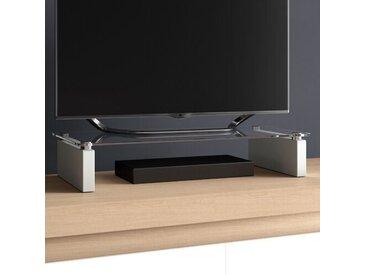 TV-Aufsatz Alhambra