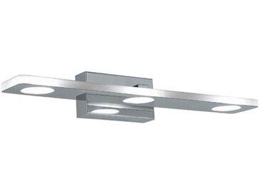 LED-Spiegelleuchte 3-flammig Rigby