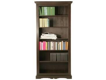 Bücherregal Cabana