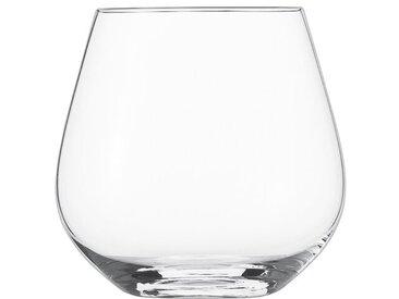 590 ml Whiskygläser-Set Vina