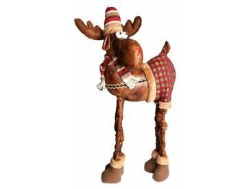 Dekoration Reindeer