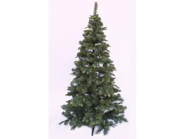 Douglas 6ft Green Artificial Christmas Tree