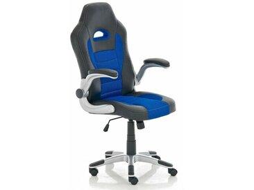 Gaming Stuhl Vela