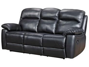 Sofa Powis