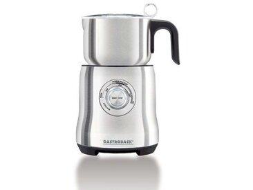 1000 ml automatischer Milchaufschäumer Latte Art Advanced