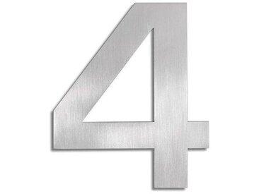 Hausnummer 4 Signo