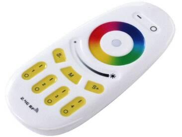 LED-Funkfernbedienung