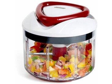 7,5 L Hand-Küchenmaschine