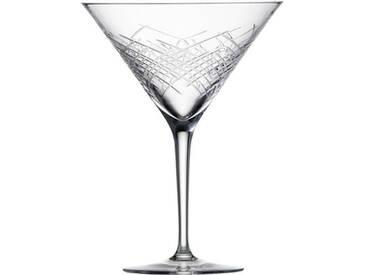 295 ml Martinigläser-Set Hommage Comète