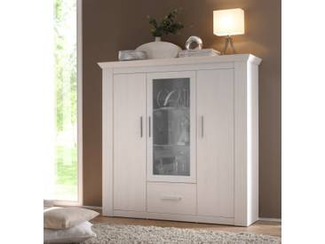 Highboard New Jersey