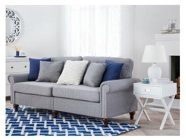 Sofa Otra