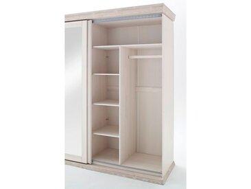 108 cm Kleiderorganisations-System Vanessa