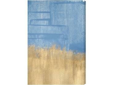 "Leinwandbild ""Vision of Falling"" von Artana, Kunstdruck"