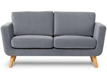Sofa Ryland Tagio