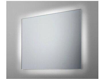 Badezimmerspiegel Shine
