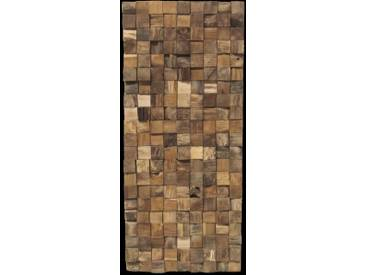 Wanddekoration Lumber and Wall Decorations