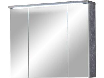 Fabulous Badspiegel und Spiegelschränke online finden   moebel.de LP43