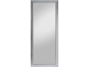 Wandspiegel - silber - 70 cm - 170 cm - 4 cm - Sconto