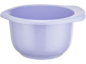 emsa Rührschüssel  3 Liter - lila/violett - Kunststoff - 23,5 cm - 14,5 cm - Sconto