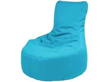 Outbag Sitzsack - 85 cm - 90 cm - 85 cm - Sconto